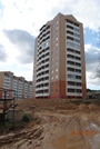 Продам 3-ех квартиру в Серпухове - Фото 1