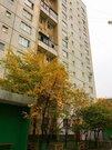 Однокомнатная квартира м. Рязанский проспект - Фото 1