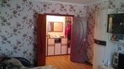 Продаётся 3-х комнатная квартира в городе Куровское - Фото 4