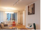8 848 742 руб., Продажа квартиры, Купить квартиру Рига, Латвия по недорогой цене, ID объекта - 313138177 - Фото 2