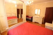 Сдается 3 комнатная квартира на Гурьевском проезде, Аренда квартир в Москве, ID объекта - 318412241 - Фото 6