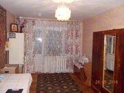 Продаётся 1 комнатная квартира в Талдомском районе, д. Кошелево - Фото 1