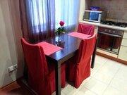 Комфортабельная квартира в центре Севастополя - Фото 5