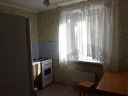2к квартира в г.Мытищи рядом со станцией - Фото 3