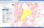 Лот: в121 Продажа земельных участков в Мытищинском районе - Фото 1