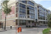 Продажа трехкомнатной квартиры 106 м.кв. в Московской области, .
