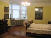365 000 €, Продажа квартиры, Купить квартиру Рига, Латвия по недорогой цене, ID объекта - 313137038 - Фото 1