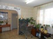Продажа 3-х комнатной квартиры 85 м.кв. м. Тектильщики - Фото 5