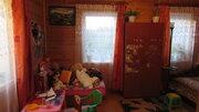 Дом в Приозерске - Фото 5