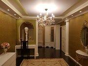 Продается 2-х комнатная квартира в г.Московский, ул.Москвитина, д.5к4 - Фото 2