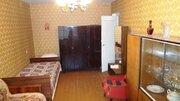 2-комн. квартира в центре Красноперекопского района, ул. 8 марта, - Фото 2