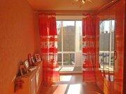 Продажа 2-комнатной квартиры в Ярославле по пр.Авиаторов, д78 - Фото 1