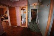 Продается 3-комнатная квартира пр. Ленина д. 28 - Фото 4