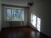 Ярославль, Купить квартиру в Ярославле по недорогой цене, ID объекта - 320572858 - Фото 4