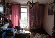 Продам 2-комн. кв. 39 кв.м. Москва, Дмитровское шоссе - Фото 3
