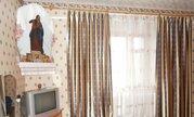 Продам коттедж/дом в Рязанской области в Захаровском районе - Фото 5