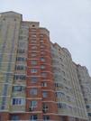 2 к квартира в Зеленограде в монолитном доме. Выгодное предложение! - Фото 1