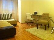 1-комнатная квартира г.Мытищи - Фото 2