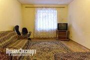 Продам 1-ком квартиру ул. 9 Мая, 20а - Фото 1