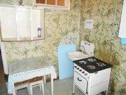 650 000 Руб., Продается комната с ок в 3-комнатной квартире, ул. Урицкого, Купить комнату в квартире Пензы недорого, ID объекта - 700832442 - Фото 6