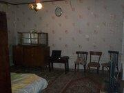 Продается: дом 56 м2 на участке 16 сот. - Фото 1