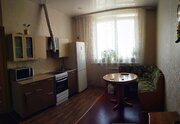 Продам 2-х комнатную квартиру мкрн. Березовый д. 108