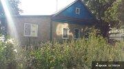 Продаюдом, Лапшиха, улица Кузнечихинская