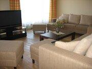 385 000 €, Продажа квартиры, Купить квартиру Рига, Латвия по недорогой цене, ID объекта - 313137873 - Фото 1