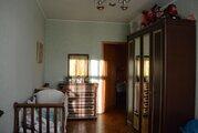 Продажа двухкомнатной квартиры на Беговой - Фото 5