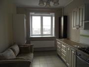 1-комнатная квартира в с. Павловская Слобода, ул. Луначарского, д. 11 - Фото 5