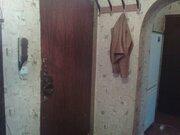 Двухкомнатная квартира на Преображенской площади - Фото 4