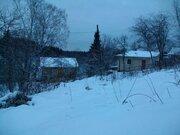 Продажа земельного участка в 15 км.от метро Ладожская в СНТ Воейкого - Фото 2