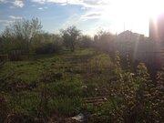 Участок 17 соток д Малая Володарка 22 км от МКАД - Фото 4