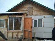 Солнечногорск, дача 46 м2 СНТ Спасское - Фото 1