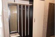 Продается 2-комнатная квартира г.Лобня ул.Калинина д.10 - Фото 2