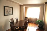28 000 000 Руб., 4к. квартира на Люблинской улице, Купить квартиру в Москве по недорогой цене, ID объекта - 310139051 - Фото 2