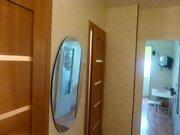 Продажа 1-но комнатной п. Дубовое Белгородского района