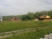 Участок Салтыково - Фото 5