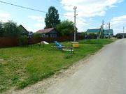 Участок 13 соток, д.Медведково , 39 км. от МКАД по Рогачевскому шоссе - Фото 2