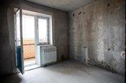 Продается 1-комнатная квартира ЖК Московские Водники - Фото 5