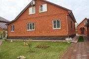 Жилой дом с шикарной обстановкой - Фото 1