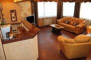 Продам очаровательный дом с современной планировкой !, Продажа домов и коттеджей в Днепропетровске, ID объекта - 502438606 - Фото 2
