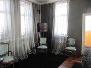 Продается Великолепный дом 412 кв.м на участке 25 соток в Никифорово - Фото 5