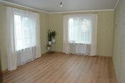 Продам новый двухэтажный дом в г. Нижний Новгород, мкр-н Гордеевка