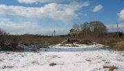 Продаётся земельный участок 7 Га - Фото 4