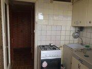 Продаю 2-ную квартиру в Ивантеевке ул. Щорса - Фото 4