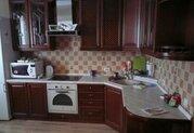 Сдам трехкомнатную квартиру с евроремонтом - Фото 2