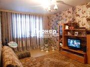 Продажа квартиры, Нижневартовск, Интернациональная Улица - Фото 1