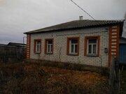Продажа дома, Котово, Старооскольский район - Фото 1