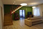 Продам дом на участке 9 соток 45 км от МКАД по Новорижскому шоссе - Фото 2